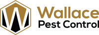 wallace-pest-control